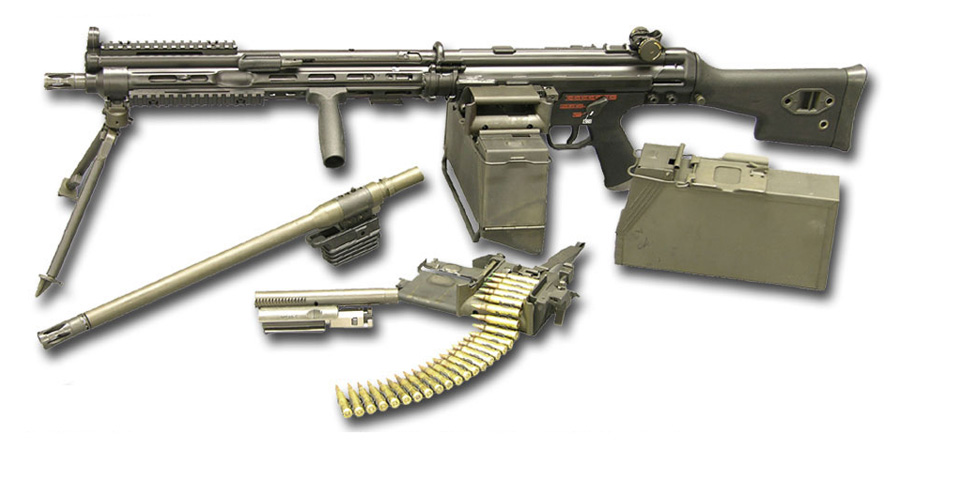 Browning Aircraft Machine Gun and Semi Auto Parts and Accessories (Please Scroll Down).